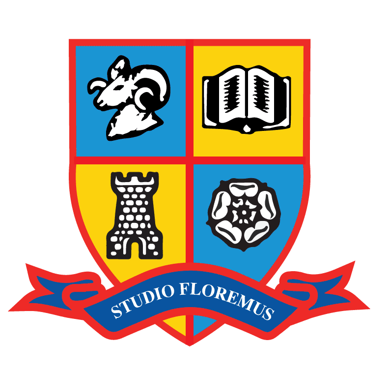 Leading Private School Huddersfield Grammar School